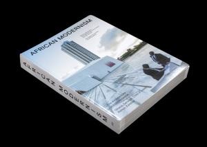 African-Modernism_1000